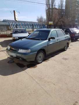 Саратов 2110 2006