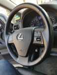 Lexus RX350, 2009 год, 1 299 000 руб.