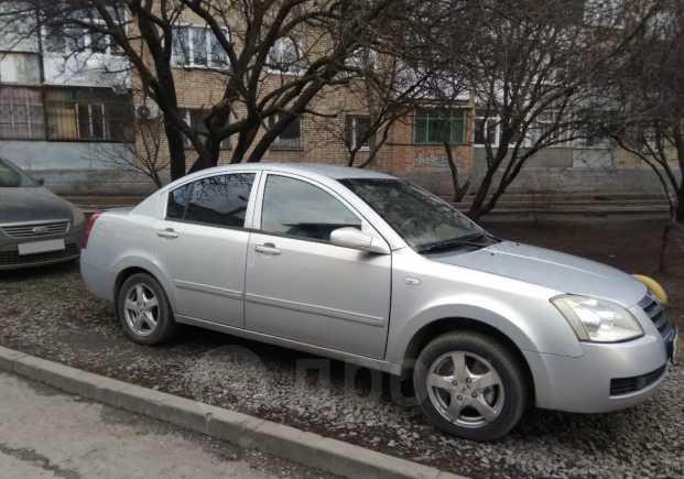 Vortex Estina, 2009 год, 140 000 руб.