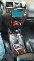 Acura MDX, 2002 год, 340 000 руб.