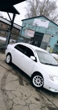 Toyota Corolla, 2001 год, 325 000 руб.
