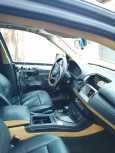 BMW X5, 2002 год, 350 000 руб.