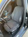 BMW 3-Series, 2015 год, 1 250 000 руб.