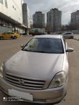 Nissan Teana, 2006 год, 270 000 руб.