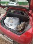 Peugeot 308, 2011 год, 300 000 руб.