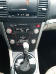 Subaru Outback, 2009 год, 670 000 руб.