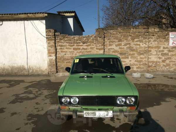Лада 2106, 1976 год, 30 000 руб.