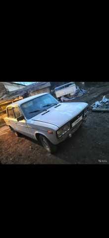 Тула 2103 1982