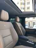 Mercedes-Benz G-Class, 2014 год, 3 800 000 руб.