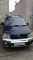 Toyota Town Ace, 1997 год, 350 000 руб.