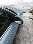 Rover 75, 1999 год, 300 000 руб.