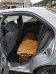 Hyundai Accent, 2009 год, 190 000 руб.