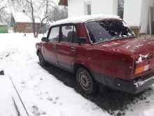 Можайск 2105 2005