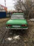 Москвич 2140, 1985 год, 23 000 руб.