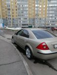 Ford Mondeo, 2004 год, 237 000 руб.