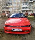 Mitsubishi Eclipse, 1993 год, 80 000 руб.