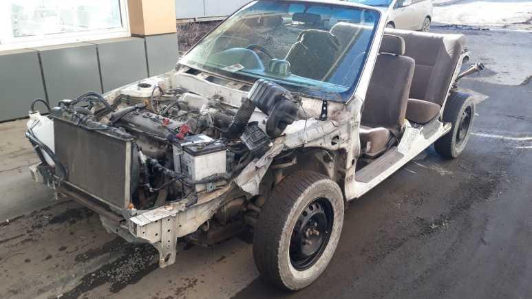 Toyota Sprinter, 1997 год, 35 000 руб.