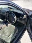 Toyota Chaser, 1996 год, 260 000 руб.