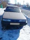 Mazda Capella, 1994 год, 25 000 руб.