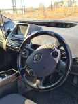 Toyota Prius, 2009 год, 655 000 руб.