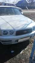 Nissan Cedric, 1997 год, 150 000 руб.