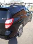 Toyota Vanguard, 2007 год, 880 000 руб.