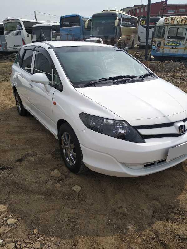 Honda Partner, 2006 год, 300 000 руб.