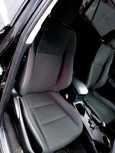Toyota RAV4, 2015 год, 1 235 000 руб.