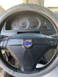 Volvo XC90, 2003 год, 380 000 руб.