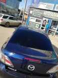 Mazda Mazda6, 2010 год, 680 000 руб.