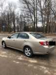 Chevrolet Epica, 2008 год, 220 000 руб.