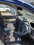 Toyota Corolla Spacio, 1992 год, 215 000 руб.