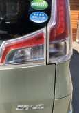 Suzuki Solio, 2015 год, 585 000 руб.