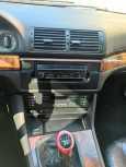 BMW 5-Series, 1998 год, 179 000 руб.