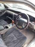 Nissan Laurel, 2000 год, 200 000 руб.