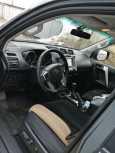 Toyota Land Cruiser Prado, 2014 год, 2 330 000 руб.