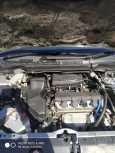 Honda Stream, 2002 год, 335 000 руб.