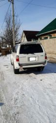 Toyota Hilux Surf, 2002 год, 777 000 руб.