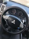 Mitsubishi Outlander, 2010 год, 825 000 руб.
