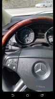 Mercedes-Benz R-Class, 2006 год, 705 000 руб.