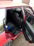 Nissan Avenir, 1997 год, 115 000 руб.
