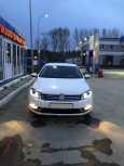 Volkswagen Passat, 2012 год, 820 000 руб.