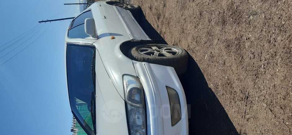 Toyota Camry, 1999 год, 200 000 руб.