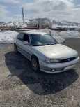 Subaru Legacy, 1995 год, 150 000 руб.