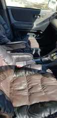 Toyota Kluger V, 2002 год, 655 000 руб.
