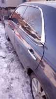 Nissan Cedric, 1996 год, 150 000 руб.