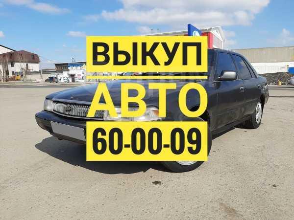 Toyota Corona, 1991 год, 79 000 руб.