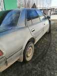 Toyota Corona, 1990 год, 39 000 руб.