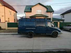 Ульяновск 2217 2002