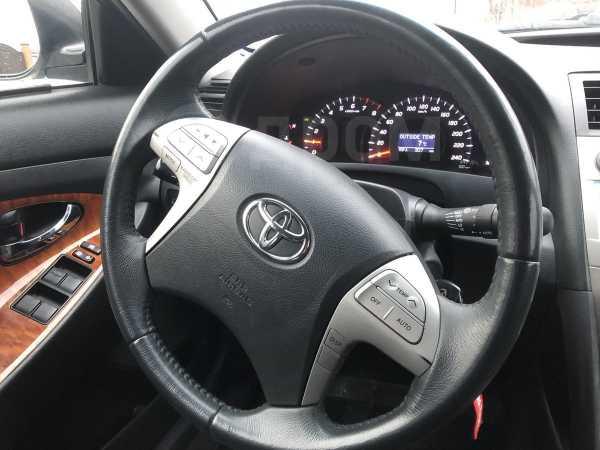 Toyota Camry, 2008 год, 685 000 руб.
